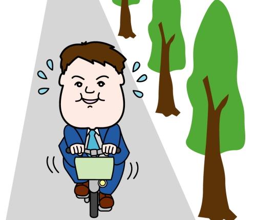 貝塚市議会議員南野敬介は安全で安心できるまちづくりに取り組んでいます